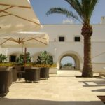 Greenblu's Borgobianco Resort - Puglia