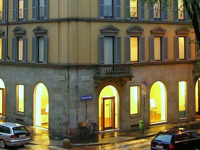 Borgonuovo Eventi Milano - Lombardia