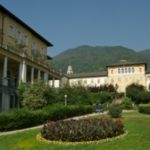 Casa di Salute Raphael - Trentino Alto Adige - Italy