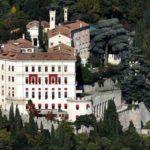 Castelbrando - Veneto - Italy