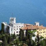 Castello di Duino - Friuli Venezia Giulia