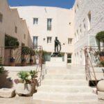 Hotel Corte di Nettuno - Puglia - Italy