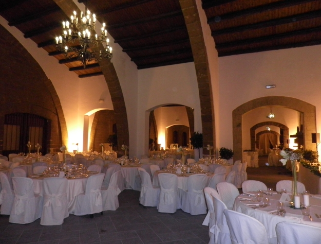 Florio Wineries - Cantine Florio - Sicily - Italy