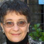 Carla SOLARI