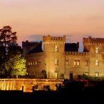 Castello Bevilacqua - Veneto