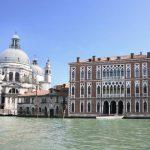 Centurion Palace Venice - Veneto - Italy