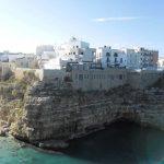 Hotel Covo dei Saraceni - Puglia