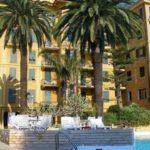 Hotel Londra Sanremo - Liguria