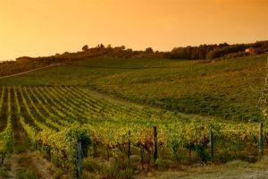 La via italiana nell'ospitalità di lusso
