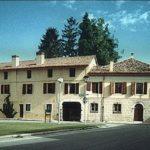Azienda agricola Foffani - Friuli Venezia Giulia