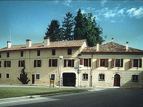 Azienda agricola Foffani - Friuli Venezia Giulia - Italy