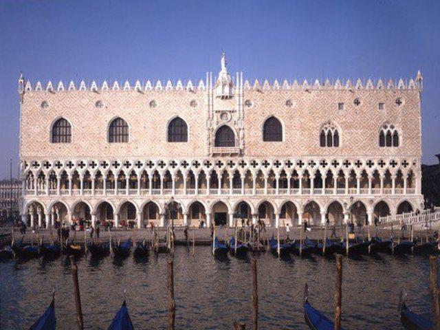 Fondazione Musei Civici di Venezia - Veneto