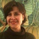 Stefania Fontana
