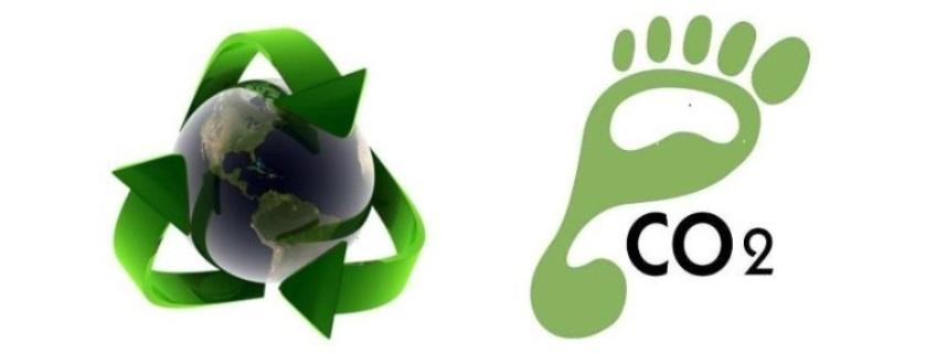 Strumenti Green, esperienze e buone pratiche