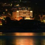 Grand Hotel Bristol - Liguria - Italy