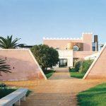 GH Masseria Santa Lucia - Puglia - Italy