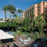 Grand Hotel Royal Sorrento - Campania