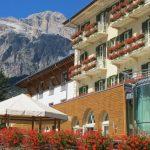 Grand Hotel Savoia - Veneto - Italy