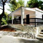 Gattarella Resort - Puglia - Italy