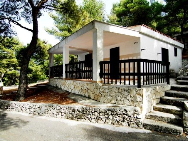 Gattarella Resort - Puglia