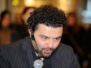 Gianluca FORESI