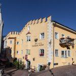 Goldener Adler - Trentino Alto Adige
