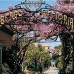 Grand Hotel Excelsior Vittoria - Sorrento - Campania