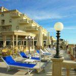 Hellenia Yatching Hotel - Sicilia