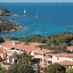 Hotel Le Ginestre - Sardinia - Italy