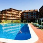 Holiday Inn Resort Castel Volturno - Campania - Italy