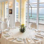 Hotel Al Saraceno - Liguria - Italy