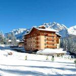 Hotel Carlo Magno - Trentino Alto Adige