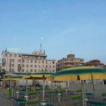 Hotel Carlton Pescara - Abruzzo - Italy