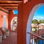 Hotel Cervo Costa Smeralda - Sardegna