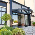 Hotel Federiciano Bari - Puglia - Italy