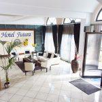 Hotel Futura Centro Congressi - Campania