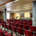 Hotel Grazia Deledda Sassari - Sardegna
