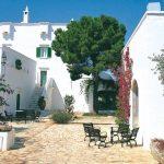 Hotel Il Melograno - Puglia