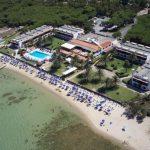 Hotel Portoconte - Sardegna