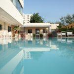 Hotel Promenade a Pescara - Abruzzo