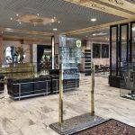 Hotel Saccardi & Spa - Veneto - Italy