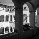 Hotel San Francesco Alghero - Sardegna