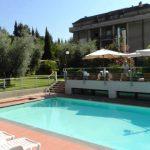 Hotel Umbria Terni - Umbria - Italy