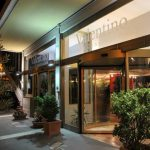 Hotel Valentino Terni - Umbria - Italy