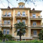 Hotel Westend Merano - Trentino Alto Adige - Italy