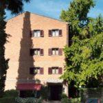 Hotel dei Duchi Spoleto - Umbria