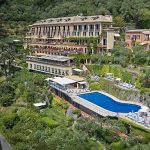Hotel Belmond Splendido - Portofino Italy