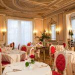Hotel Bristol Palace Genova - Liguria