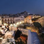 Grand Hotel Ortigia Siracusa - Sicilia