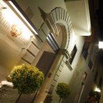 Hotel Palazzo Papaleo - Puglia - Italy